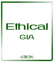 Ethical Investment Account