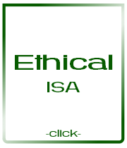 Ethical ISA