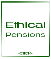 Ethical Pensions