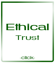 Ethical Trust Account
